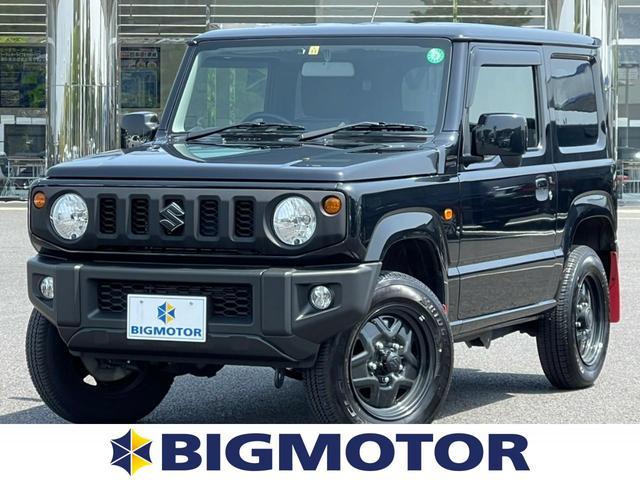 スズキ XL ETC/ABS/横滑り防止装置/エアバッグ 運転席/エアバッグ 助手席/エアバッグ サイド/アルミホイール/パワーウインドウ/キーレスエントリー/オートエアコン/シートヒーター 前席 ワンオーナー
