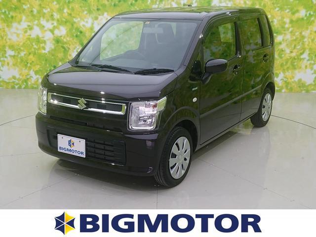 スズキ FX キーレス/シートヒーター/EBD付ABS/横滑り防止装置/アイドリングストップ/エアバッグ 運転席/エアバッグ 助手席/パワーウインドウ/キーレスエントリー/オートエアコン/シートヒーター 前席