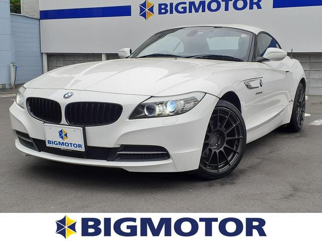 BMW sDrive20i 純正 HDDナビ/ヘッドランプ HID/ETC/EBD付ABS/横滑り防止装置/DVD/エアバッグ 運転席/エアバッグ 助手席/エアバッグ サイド/アルミホイール/パワーウインドウ DVD再生 記録簿