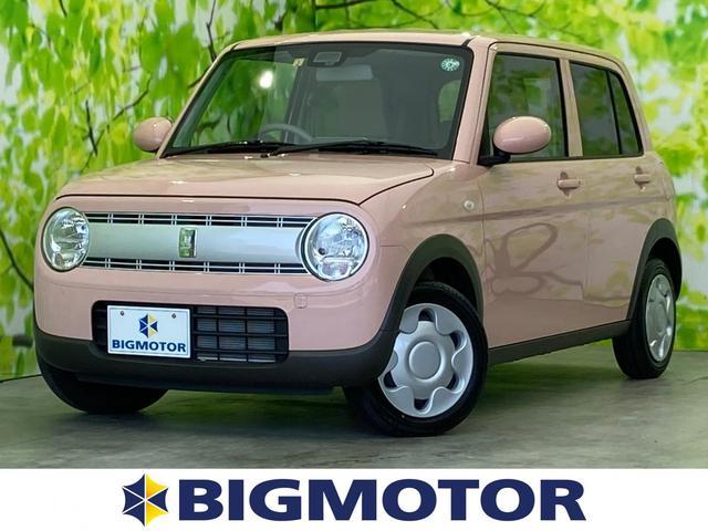 スズキ L ♪人気カラーが嬉しい低走行/EBD付ABS/横滑り防止装置/アイドリングストップ/エアバッグ 運転席/エアバッグ 助手席/パワーウインドウ/キーレスエントリー/シートヒーター 前席/パワーステアリング