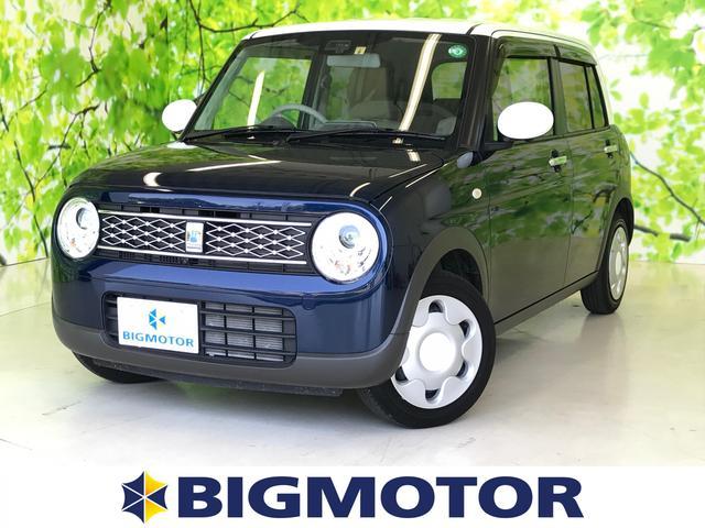 スズキ 4WDモード 純正 メモリーナビ/ETC/EBD付ABS/横滑り防止装置/アイドリングストップ/エアバッグ 運転席/エアバッグ 助手席/パワーウインドウ/オートエアコン/シートヒーター 前席/パワーステアリング