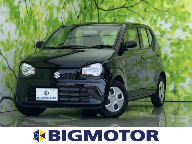 スズキ アルト L EBD付ABS/横滑り防止装置/アイドリングストップ/エアバッグ 運転席/エアバッグ 助手席/衝突安全ボディ/パワーウインドウ/キーレスエントリー/シートヒーター 前席