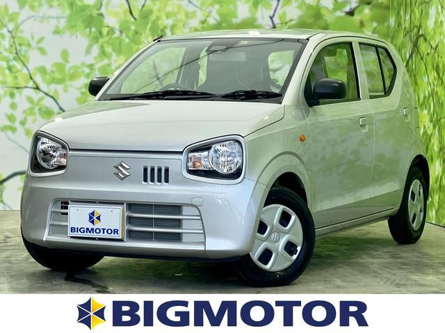 スズキ L デュアルセンサーブレーキサポート/EBD付ABS/横滑り防止装置/アイドリングストップ/エアバッグ 運転席/エアバッグ 助手席/パワーウインドウ/キーレスエントリー/シートヒーター 前席