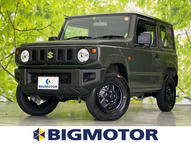 スズキ XG ABS/横滑り防止装置/エアバッグ 運転席/エアバッグ 助手席/エアバッグ サイド/パワーウインドウ/パワーステアリング/ワンオーナー/エアバッグ カーテン/4WD/マニュアルエアコン
