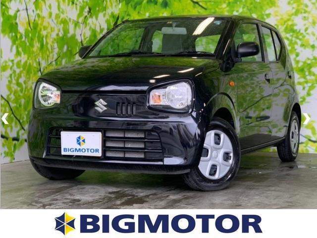 スズキ 4WD L EBD付ABS/横滑り防止装置/アイドリングストップ/エアバッグ 運転席/エアバッグ 助手席/パワーウインドウ/キーレスエントリー/シートヒーター 前席/パワーステアリング/4WD/マニュアルエアコン