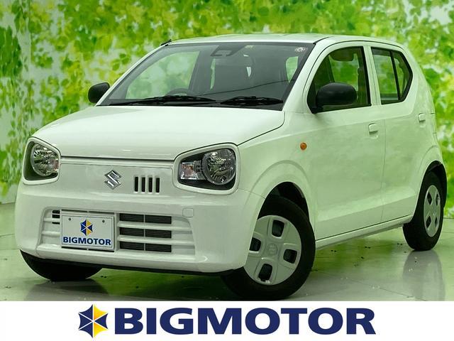 スズキ L デュアルセンサーブレーキ/EBD付ABS/横滑り防止装置/アイドリングストップ/エアバッグ 運転席/エアバッグ 助手席/パワーウインドウ/キーレスエントリー/シートヒーター 前席/パワーステアリング