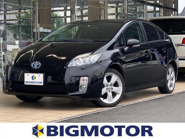 トヨタ Sツーリングセレクション 純正7インチSDナビ/ETC/ワンオーナー車輛 禁煙車 メモリーナビ DVD再生 HIDヘッドライト Bluetooth 記録簿 オートライト