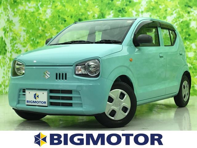 スズキ L ETC/EBD付ABS/横滑り防止装置/アイドリングストップ/エアバッグ 運転席/エアバッグ 助手席/パワーウインドウ/キーレスエントリー/シートヒーター 前席/パワーステアリング/FF