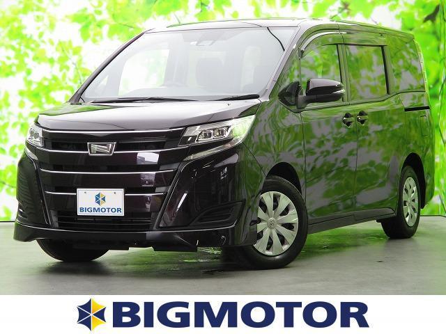 トヨタ X 純正 7インチ メモリーナビ/電動スライドドア/ヘッドランプ LED/ETC/EBD付ABS/横滑り防止装置/アイドリングストップ/TV/エアバッグ 運転席/エアバッグ 助手席/パワーウインドウ