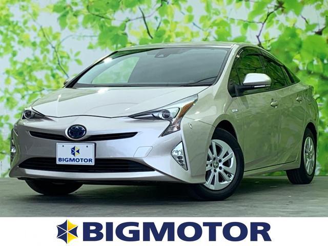 トヨタ S ヘッドランプ LED/EBD付ABS/横滑り防止装置/アイドリングストップ/エアバッグ 運転席/エアバッグ 助手席/エアバッグ サイド/パワーウインドウ/キーレスエントリー/オートエアコン