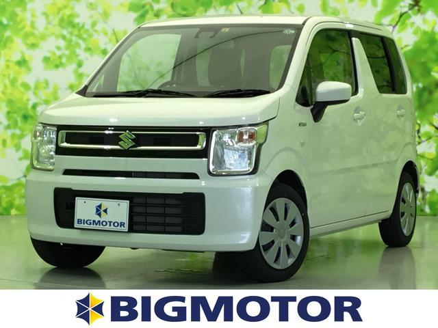 スズキ FX セーフティサポート/プッシュスタート/アイドリングストップ/シートヒーター/EBD付ABS/横滑り防止装置/エアバッグ 運転席/エアバッグ 助手席/パワーウインドウ/キーレスエントリー/オートエアコン