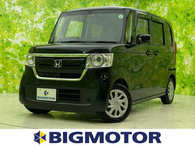 ホンダ G・Lホンダセンシング 社外 7インチ メモリーナビ/電動スライドドア/ヘッドランプ LED/ETC/EBD付ABS/横滑り防止装置/アイドリングストップ/TV/エアバッグ 運転席/エアバッグ 助手席/パワーウインドウ