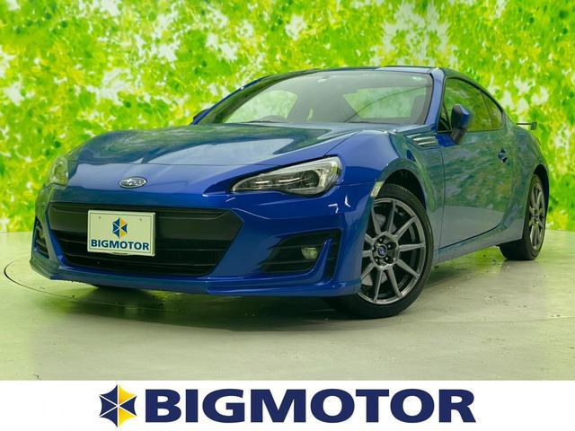 スバル GT 純正 7インチ メモリーナビ/シート ハーフレザー/ヘッドランプ LED/ETC/EBD付ABS/横滑り防止装置/クルーズコントロール/TV/エアバッグ 運転席/エアバッグ 助手席 LEDヘッドランプ