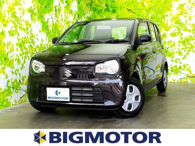 スズキ L キーレスキー/シートヒーター/CDプレーヤー/EBD付ABS/横滑り防止装置/アイドリングストップ/エアバッグ 運転席/エアバッグ 助手席/パワーウインドウ/キーレスエントリー/シートヒーター 前席