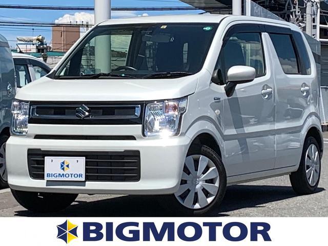 スズキ FX ETC/EBD付ABS/横滑り防止装置/アイドリングストップ/エアバッグ 運転席/エアバッグ 助手席/パワーウインドウ/キーレスエントリー/オートエアコン/シートヒーター 前席/パワーステアリング