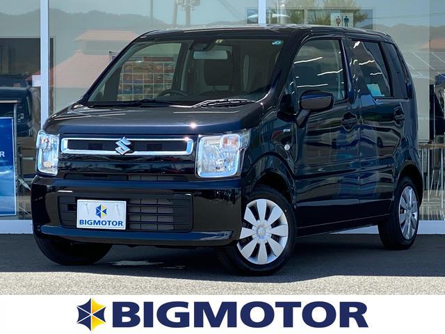 FX EBD付ABS/横滑り防止装置/アイドリングストップ/エアバッグ 運転席/エアバッグ 助手席/パワーウインドウ/キーレスエントリー/オートエアコン/シートヒーター 前席/パワーステアリング(1枚目)