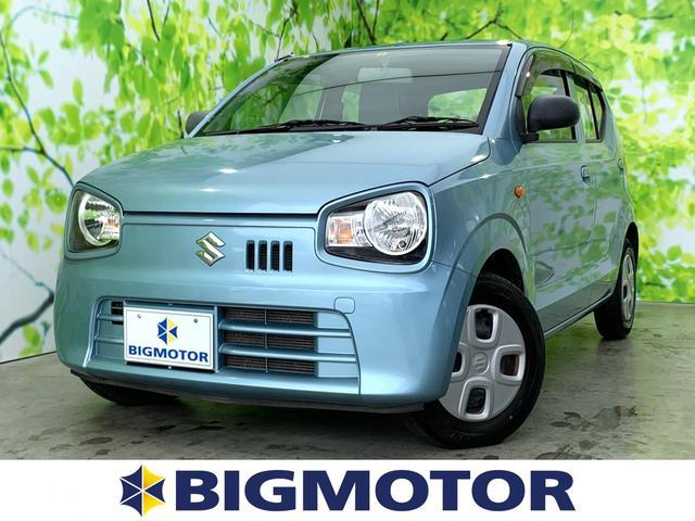 スズキ L CDオーディオ/EBD付ABS/横滑り防止装置/アイドリングストップ/エアバッグ 運転席/エアバッグ 助手席/パワーウインドウ/キーレスエントリー/シートヒーター 前席