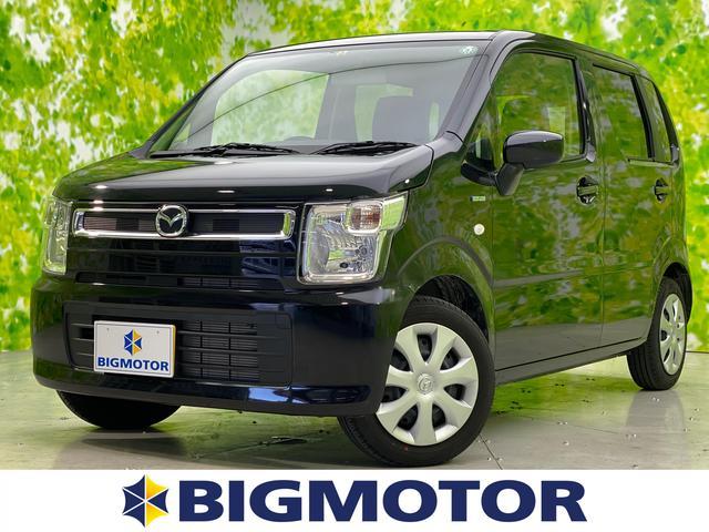 マツダ XG ETC/EBD付ABS/横滑り防止装置/アイドリングストップ/エアバッグ 運転席/エアバッグ 助手席/パワーウインドウ/キーレスエントリー/オートエアコン/シートヒーター 前席/パワーステアリング