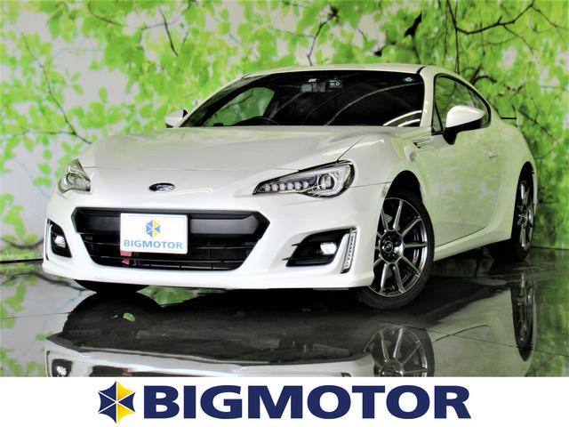 スバル GT 社外 7インチ メモリーナビ/シート ハーフレザー/ヘッドランプ HID/ETC/EBD付ABS/横滑り防止装置/クルーズコントロール/TV/エアバッグ 運転席/エアバッグ 助手席 HIDヘッドライト