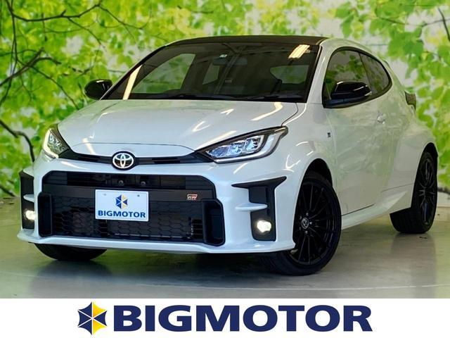 トヨタ RS ヘッドランプ HID/ETC/EBD付ABS/横滑り防止装置/エアバッグ 運転席/エアバッグ 助手席/エアバッグ サイド/アルミホイール/パワーウインドウ/キーレスエントリー/オートエアコン