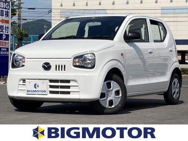 キャロル 4WD GL EBD付ABS/横滑り防止装置/アイドリングストップ/エアバッグ 運転席/エアバッグ 助手席/パワーウインドウ/キーレスエントリー/シートヒーター 前席/パワーステアリング/4WD/マニュアルエアコン