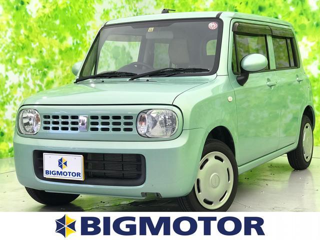 スズキ 4WD G ETC/EBD付ABS/エアバッグ 運転席/エアバッグ 助手席/パワーウインドウ/キーレスエントリー/シートヒーター 前席/パワーステアリング/盗難防止システム/4WD/マニュアルエアコン