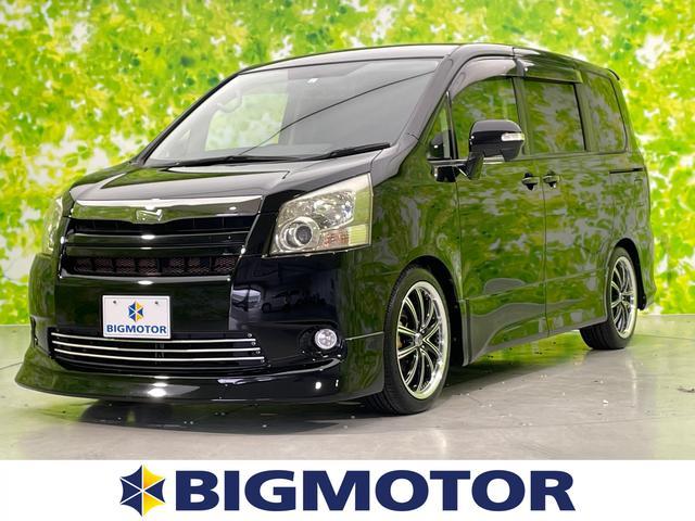トヨタ S 社外 7インチ HDDナビ/フリップダウンモニター/両側電動スライドドア/ヘッドランプ HID/ETC/EBD付ABS/エアバッグ 運転席/エアバッグ 助手席/アルミホイール/パワーウインドウ 4WD