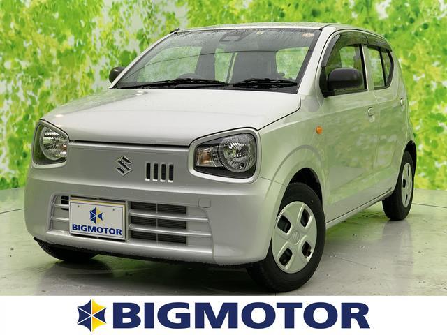 スズキ L スズキセーフティーサポート/EBD付ABS/横滑り防止装置/アイドリングストップ/エアバッグ 運転席/エアバッグ 助手席/パワーウインドウ/キーレスエントリー/シートヒーター 前席/パワーステアリング