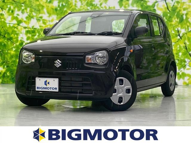 スズキ L セーフティサポート/EBD付ABS/横滑り防止装置/アイドリングストップ/エアバッグ 運転席/エアバッグ 助手席/パワーウインドウ/キーレスエントリー/シートヒーター 前席/パワーステアリング/FF