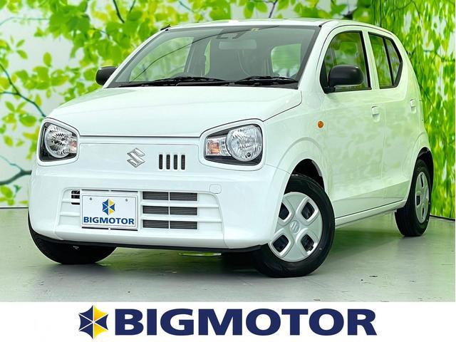 スズキ L デュアルセンサーブレーキサポート/キーレスキー/シートヒーター/EBD付ABS/横滑り防止装置/アイドリングストップ/エアバッグ 運転席/エアバッグ 助手席/パワーウインドウ/キーレスエントリー