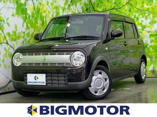 スズキ L 社外 7インチ メモリーナビ/ドライブレコーダー 社外/ABS/EBD付ABS/横滑り防止装置/アイドリングストップ/TV/エアバッグ 運転席/エアバッグ 助手席/パワーウインドウ ドラレコ