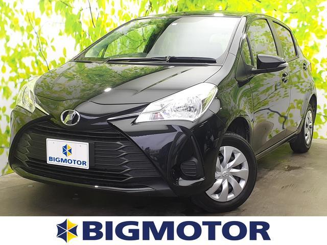 トヨタ F EBD付ABS/エアバッグ 運転席/エアバッグ 助手席/パワーウインドウ/キーレスエントリー/パワーステアリング/4WD/マニュアルエアコン
