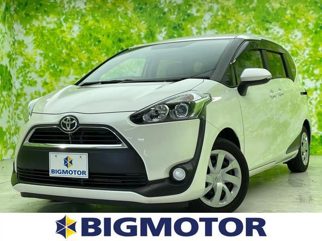 トヨタ X 電動スライドドア/EBD付ABS/横滑り防止装置/アイドリングストップ/エアバッグ 運転席/エアバッグ 助手席/パワーウインドウ/パワーステアリング/FF/マニュアルエアコン 片側電動スライド