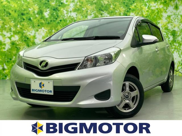 トヨタ F 社外 7インチ メモリーナビ/ETC/EBD付ABS/TV/エアバッグ 運転席/エアバッグ 助手席/アルミホイール/パワーウインドウ/キーレスエントリー/パワーステアリング/4WD/マニュアルエアコン