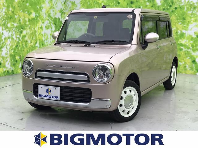 スズキ 4WD X 社外 ナビ/ヘッドランプ HID/ETC/EBD付ABS/アイドリングストップ/エアバッグ 運転席/エアバッグ 助手席/パワーウインドウ/キーレスエントリー/オートエアコン/シートヒーター 前席