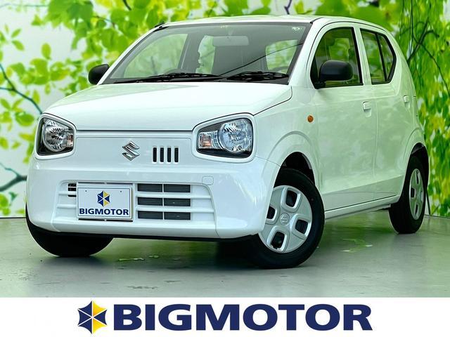 スズキ L 4WD/EBD付ABS/横滑り防止装置/アイドリングストップ/エアバッグ 運転席/エアバッグ 助手席/パワーウインドウ/パワーステアリング/FF/マニュアルエアコン