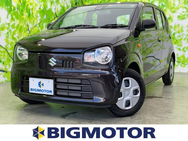 スズキ L EBD付ABS/横滑り防止装置/アイドリングストップ/エアバッグ 運転席/エアバッグ 助手席/パワーウインドウ/パワーステアリング/FF/マニュアルエアコン
