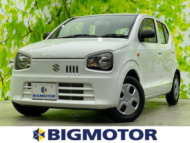 スズキ L EBD付ABS/横滑り防止装置/アイドリングストップ/エアバッグ 運転席/エアバッグ 助手席/パワーウインドウ/シートヒーター 運転席/パワーステアリング/禁煙車/FF/マニュアルエアコン