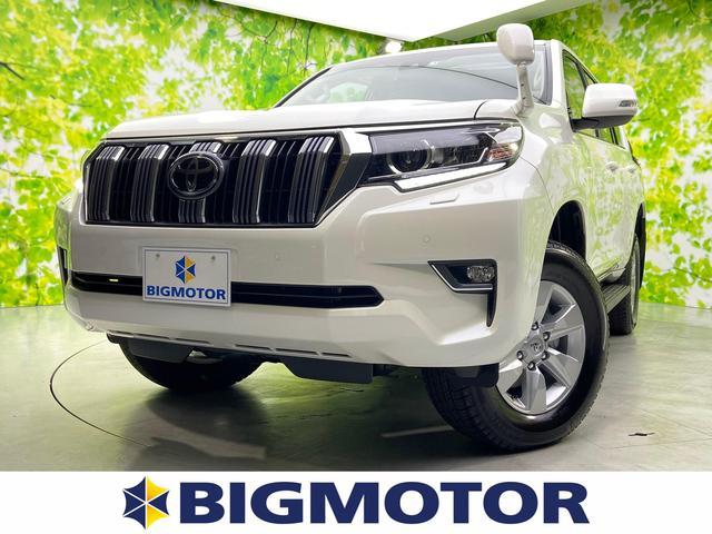 トヨタ TX ガラスルーフ/衝突被害軽減ブレーキ/車線逸脱防止支援システム/ヘッドランプ LED/ABS/EBD付ABS/横滑り防止装置/クルーズコントロール/エアバッグ 運転席/エアバッグ 助手席 4WD