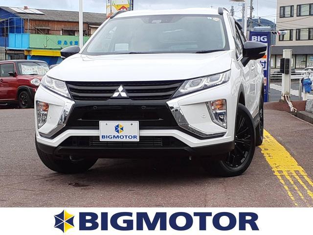 4WDブラックエディション ディスプレイオーディオ7インチ/車線逸脱防止支援システム/パーキングアシスト バックガイド/パノラマモニター/ヘッドランプ LED/Bluetooth接続/ETC/EBD付ABS 衝突被害軽減システム