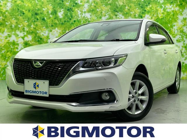 トヨタ A18Gパッケージ 純正 7インチ メモリーナビ/ETC/EBD付ABS/TV/エアバッグ 運転席/エアバッグ 助手席/アルミホイール/パワーウインドウ/キーレスエントリー/オートエアコン/パワーステアリング 4WD