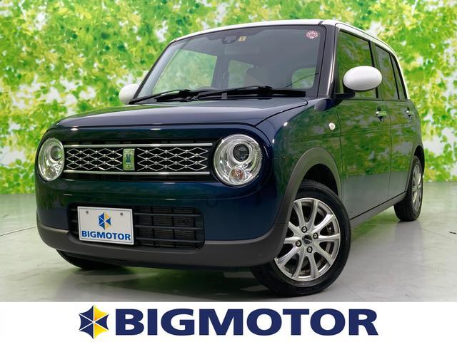 スズキ 4WDモード ヘッドランプ HID/ETC/EBD付ABS/横滑り防止装置/アイドリングストップ/エアバッグ 運転席/エアバッグ 助手席/アルミホイール/パワーウインドウ/キーレスエントリー/オートエアコン 4WD