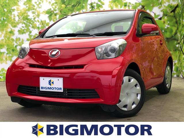 トヨタ 130G ヘッドランプ HID/ETC/EBD付ABS/横滑り防止装置/エアバッグ 運転席/エアバッグ 助手席/エアバッグ サイド/パワーウインドウ/キーレスエントリー/オートエアコン/パワーステアリング