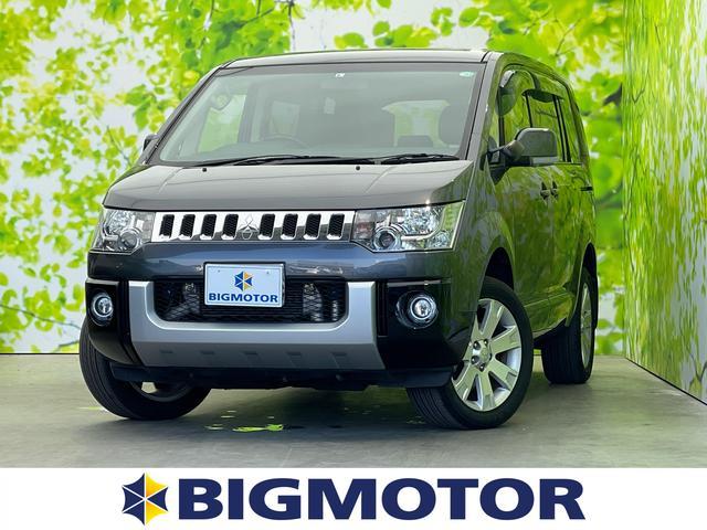 4WD Dパワーパッケージ 社外 7インチ メモリーナビ/ヘッドランプ HID/ETC/EBD付ABS/横滑り防止装置/クルーズコントロール/フルセグTV/エアバッグ 運転席/エアバッグ 助手席/アルミホイール ワンオーナー