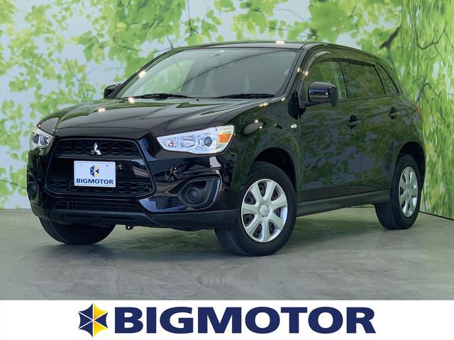 三菱 4WD_M 社外 7インチ メモリーナビ/EBD付ABS/横滑り防止装置/アイドリングストップ/バックモニター/エアバッグ 運転席/エアバッグ 助手席/パワーウインドウ/キーレスエントリー/パワーステアリング