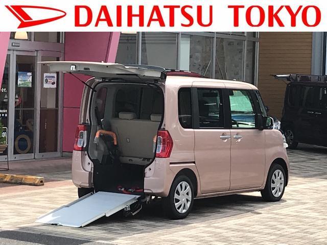 ダイハツ スローパー L SAIII