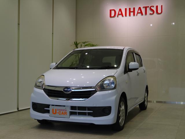 スバル L 純正シートカバー付き 低燃費!ガソリンリッター30キロ!