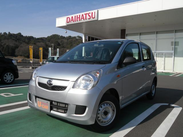 ●誠に申し訳ありませんが、当社中古車のご購入は四国四県かつ店舗へ直接来店いただき購入できる方のみ販売とさせて頂きます。