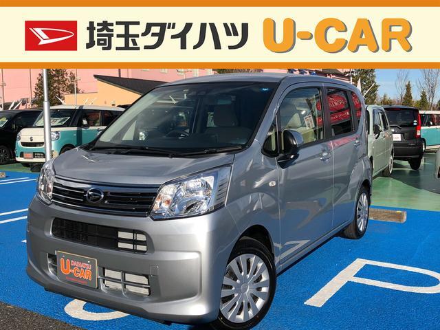 L SAIII デモカーUP車(1枚目)
