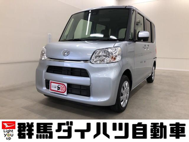 ダイハツ X SAIII レンタカーアップ